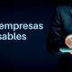 Top de empresas responsables 2020 (1)